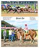 Oliver Zip winning at Delaware Park on 8/3/15