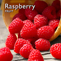 Raspberry Fruit | Fresh Raspberries Fruit Food Pictures, Photos & Images