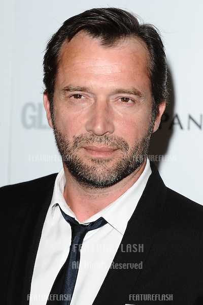 James Purefoy arriving for the 013 Glamour Women of The Year Awards, Berkeley Square, London. 04/06/2013 Picture by: Steve Vas / Featureflash