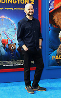 "6 January 2018 - Los Angeles, California - Jon Cryer. ""Paddington 2"" L.A. Premiere held at the Regency Village Theatre. Photo Credit: AdMedia"