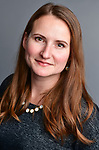 Corporate Headshots for BOMASF.org