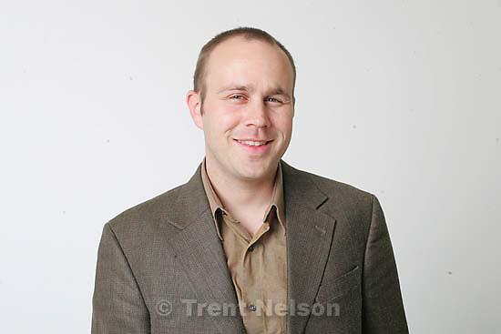 Ethan Wickman; 1.06.2005<br />