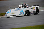 Andy Bruce - Lola T212