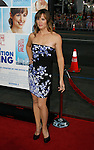 """HOLLYWOOD, CA. - September 21: Jennifer Garner arrives at the Los Angeles premiere of """"The Invention of Lying"""" at the Grauman's Chinese Theatr on September 21, 2009 in Hollywood, California."""