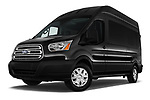 Ford Transit Wagon 350 XLT Wagon High Roof Pass Slide 148WB Passenger Van 2019