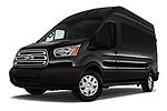 Ford Transit 350 XLT Wagon High Roof  Passenger Slide 148WB Passenger Van 2019