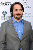 Ben Falcone<br />