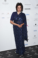 Meera Syal<br /> at the London Hilton Hotel for the Asian Awards 2017, London. <br /> <br /> <br /> &copy;Ash Knotek  D3261  05/05/2017