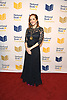 Rebecca Makkai attends the 69th National Book Awards Ceremony and Benefit Dinner presented by the National Book Foundaton on November 14, 2018 at Cipriani Wall Street in New York, New York, USA.<br /> <br /> photo by Robin Platzer/Twin Images<br />  <br /> phone number 212-935-0770