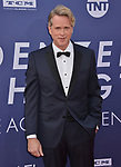 Cary Elwes attends the American Film Institute's 47th Life Achievement Award Gala Tribute To Denzel Washington at Dolby Theatre on June 6, 2019 in Hollywood, California