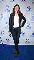 NEW YORK, NY February 05, 2018:Natalie Gold attend Blue Fox Entertainment  present New York premiere of Becks at the Alamo Drafthouse 445 Albee Square  in Brroklyn New York. February 05, 2018. Credit:RW/MediaPunch