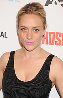 WWW.BLUESTAR-IMAGES.COM   Actress Chloe Sevigny arrives at the premiere party for A&E's Season 2 of 'Bates Motel' and the series premiere of 'Those Who Kill' at Warwick on February 26, 2014 in Los Angeles, California.<br /> Photo: BlueStar Images/OIC jbm1005  +44 (0)208 445 8588