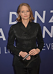 Jodie Foster 029 attends the American Film Institute's 47th Life Achievement Award Gala Tribute To Denzel Washington at Dolby Theatre on June 6, 2019 in Hollywood, California