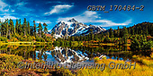 Tom Mackie, LANDSCAPES, LANDSCHAFTEN, PAISAJES, photos,+America, American, Americana, Mt. Shuksan, North America, Pacific Northwest, Picture Lake, Tom Mackie, USA, Washington, autum+n, autumnal, cloud, clouds, colorful, colourful, fall, horizontal, horizontals, inspiration, inspirational, inspire, lake, la+ndscape, landscapes, mountain, natural, nature, no people, panorama, panoramic, peace, peaceful, peak, reflecting, reflection+, reflections, rugged, scenery, scenic, season, snow capped mountains, tranquil, tranquilit,America, American, Americana, Mt.+,GBTM170484-2,#l#, EVERYDAY