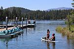 FB-S191  Lake Britton
