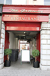 The recently closed Gateway Restaurant on West Street....Picture Jenny Matthews/Newsfile.ie