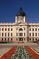 State Capitol, Pierre, SD, South Dakota, The South Dakota State Capitol Building in the capital city of Pierre.