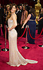 Jessica Biel<br /> 86TH OSCARS<br /> The Annual Academy Awards at the Dolby Theatre, Hollywood, Los Angeles<br /> Mandatory Photo Credit: &copy;Dias/Newspix International<br /> <br /> **ALL FEES PAYABLE TO: &quot;NEWSPIX INTERNATIONAL&quot;**<br /> <br /> PHOTO CREDIT MANDATORY!!: NEWSPIX INTERNATIONAL(Failure to credit will incur a surcharge of 100% of reproduction fees)<br /> <br /> IMMEDIATE CONFIRMATION OF USAGE REQUIRED:<br /> Newspix International, 31 Chinnery Hill, Bishop's Stortford, ENGLAND CM23 3PS<br /> Tel:+441279 324672  ; Fax: +441279656877<br /> Mobile:  0777568 1153<br /> e-mail: info@newspixinternational.co.uk
