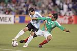 2008.06.04 Argentina vs Mexico