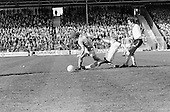 1980-04-04 Blackpool v Barnsley