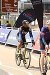 2019-05-12 VeloBirmingham 165 SC Finish