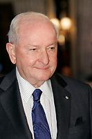 Andre Bureau<br /> , ASTRAL, Nov 2011<br /> <br /> PHOTO :  Agence Quebec Presse