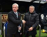 021113 Newcastle Utd v Chelsea