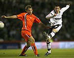 200407 Derby County v Luton Town