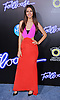 """VICTORIA JUSTICE.attends the """"Footloose""""  Premiere at the Regency Village Theater, Westwood, Los Angeles_03/10/2011.Mandatory Photo Credit: ©Crosby/Newspix International. .**ALL FEES PAYABLE TO: """"NEWSPIX INTERNATIONAL""""**..PHOTO CREDIT MANDATORY!!: NEWSPIX INTERNATIONAL(Failure to credit will incur a surcharge of 100% of reproduction fees).IMMEDIATE CONFIRMATION OF USAGE REQUIRED:.Newspix International, 31 Chinnery Hill, Bishop's Stortford, ENGLAND CM23 3PS.Tel:+441279 324672  ; Fax: +441279656877.Mobile:  0777568 1153.e-mail: info@newspixinternational.co.uk"""