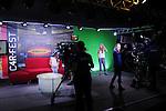 BBC South