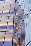 IAC Building, New York, NY