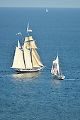 Stock photos of Tall ship