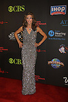 Jennifer Flavin-Stallone at the 38th Annual Daytime Entertainment Emmy Awards 2011 held on June 19, 2011 at the Las Vegas Hilton, Las Vegas, Nevada. (Photo by Sue Coflin/Max Photos)