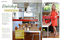 ESTHER SAFRATI-mieszkanie+puzle-POLAND 5-10