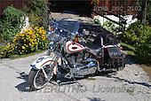 Gerhard, MASCULIN, motobikes, photos(DTMBDSC-2102,#M#) Motorräder, motos