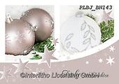 Beata, CHRISTMAS SYMBOLS, WEIHNACHTEN SYMBOLE, NAVIDAD SÍMBOLOS, photos+++++,PLBJBN143,#xx#