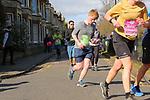 2020-03-08 Cambridge Half 426 JH Park Parade rem