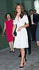"""CATHERINE, DUCHESS OF CAMBRIDGE AND PRINCE WILLIAM.visit the """"Rain Mountain"""" Dome at the Gradens by the Bay in Singapore_11/09/2012.Mandatory credit photo: ©SH Pool/DIASIMAGES..""""""""NO UK USE FOR 28 DAYS UNTIL 10TH OCTOBER 2012""""..                **ALL FEES PAYABLE TO: """"NEWSPIX INTERNATIONAL""""**..IMMEDIATE CONFIRMATION OF USAGE REQUIRED:.DiasImages, 31a Chinnery Hill, Bishop's Stortford, ENGLAND CM23 3PS.Tel:+441279 324672  ; Fax: +441279656877.Mobile:  07775681153.e-mail: info@newspixinternational.co.uk"""