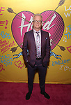 Campbell Young attends the Opening Night Performance of ''Head Over Heels' at the Hudson Theatre on July 26, 2018 in New York City.