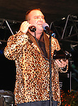 J P Richardson Jr 2002 Big Bopper Jr