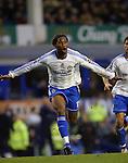 171206 Everton v Chelsea