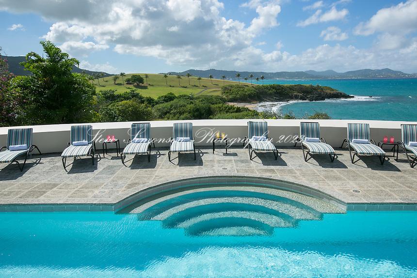 The Beach House<br /> Buccaneer Resort<br /> Shoys<br /> St. Croix<br /> US Virgin Islands