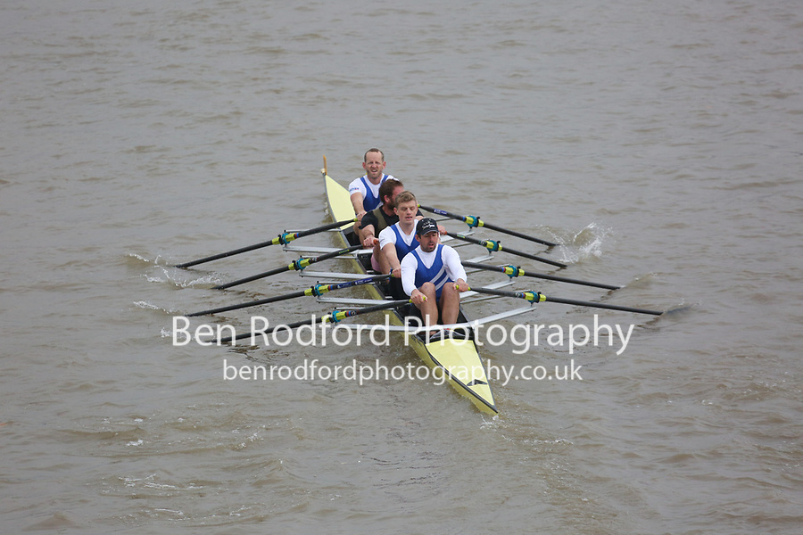 Crew: 8   Quintin/Auriol Kensington   B 4x<br /> <br /> Veteran Fours Head 2017<br /> <br /> To purchase this photo, or to see pricing information for Prints and Downloads, click the blue 'Add to Cart' button at the top-right of the page.