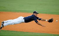 FIU Baseball v. South Alabama (5/10/08)
