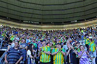 Derby County vs West Bromwich Albion 24-08-19