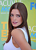 """ASHLEY GREENE.attends the Teen Choice 2011 at the Gibson Amphitheatre, Universal City, California_07/08/2011.Mandatory Photo Credit: ©Crosby/Newspix International. .**ALL FEES PAYABLE TO: """"NEWSPIX INTERNATIONAL""""**..PHOTO CREDIT MANDATORY!!: NEWSPIX INTERNATIONAL(Failure to credit will incur a surcharge of 100% of reproduction fees).IMMEDIATE CONFIRMATION OF USAGE REQUIRED:.Newspix International, 31 Chinnery Hill, Bishop's Stortford, ENGLAND CM23 3PS.Tel:+441279 324672  ; Fax: +441279656877.Mobile:  0777568 1153.e-mail: info@newspixinternational.co.uk"""