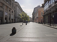 CITY_LOCATION_40004