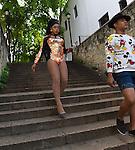 LGBT SANTO DOMINGO - RD