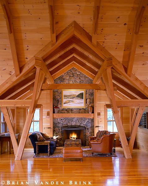 Credit: Dewing & Schmid Architects; Kochman Reidt + Haigh Cabinetmakers