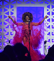 NEW YORK - MAY 18: Billy Porter appears onstage at the 78th Annual Peabody Awards at Cipriani Wall Street on May 18, 2019 in New York City. (Photo by Anthony Behar/FX/PictureGroup)